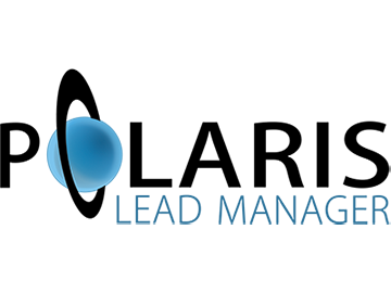 Polaris Lead Manager